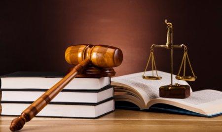 Адвокат по уголовным делам таганрог отзывы